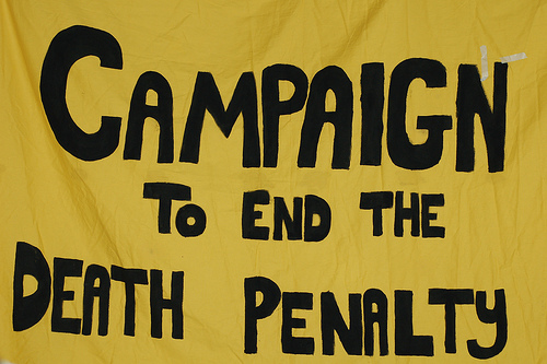 Unhelpful Punishment >> The Death Penalty Unhelpful Immoral And Dangerous