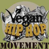 vegan hip hop movement